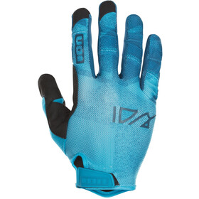 ION Traze Gloves bluejay